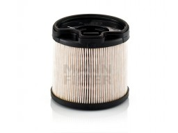 PU922X - Palivový filter MANN