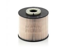 PU927X - Palivový filter MANN