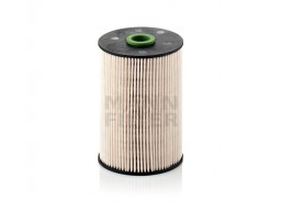 PU936/1x - Palivový filter MANN