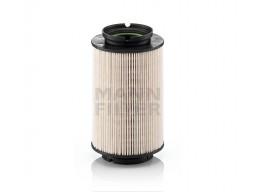 PU936/2x - Palivový filter MANN