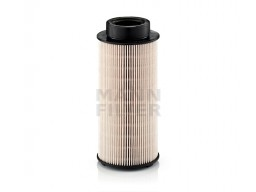 PU941X - Palivový filter MANN
