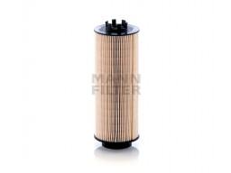 PU966/2x - Palivový filter MANN