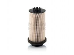 PU999/1x - Palivový filter MANN