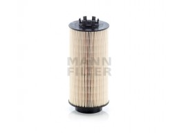 PU999/2x - Palivový filter MANN