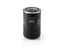 W940/19 - Palivový filter MANN