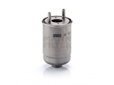 WK9012X - Palivový filter MANN
