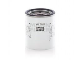 WK9055z - Palivový filter MANN