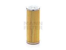 C10005 - Vzduchový filter MANN