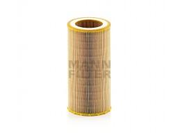 C10050 - Vzduchový filter MANN