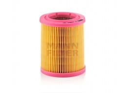 C1024 - Vzduchový filter MANN