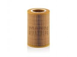 C1041 - Vzduchový filter MANN