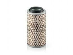 C1043/1 - Vzduchový filter MANN