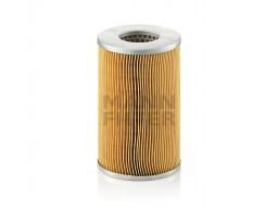 C1049 - Vzduchový filter MANN