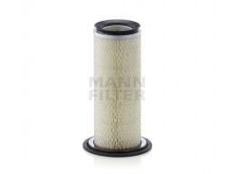 C11004 - Vzduchový filter MANN