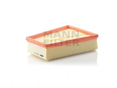 C25115 - Vzduchový filter MANN