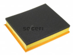 A1010 - Vzduchový filter PURFLUX