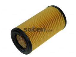 A1035 - Vzduchový filter PURFLUX