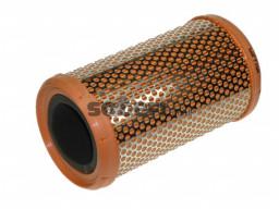 A1040 - Vzduchový filter PURFLUX