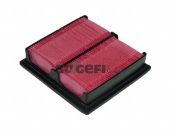 A1042 - Vzduchový filter PURFLUX