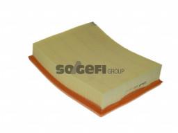 A1050 - Vzduchový filter PURFLUX
