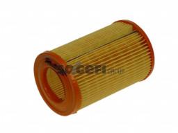 A1055 - Vzduchový filter PURFLUX