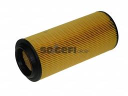 A1059 - Vzduchový filter PURFLUX