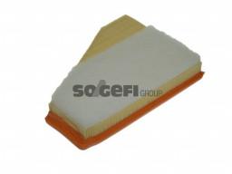 A1186 - Palivový filter PURFLUX