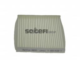 AH291 - Kabínový filter PURFLUX
