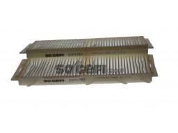 AH292-2 - Kabínový filter PURFLUX