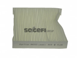 AH303 - Kabínový filter PURFLUX