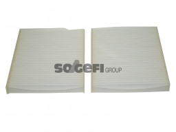 AH336-2 - Kabínový filter PURFLUX