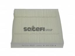 AH339 - Kabínový filter PURFLUX