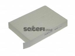 AH343 - Kabínový filter PURFLUX
