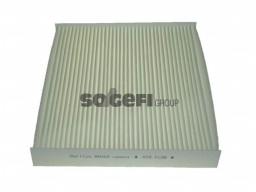 AH368 - Kabínový filter PURFLUX