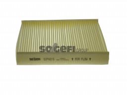 AH405 - Kabínový filter PURFLUX