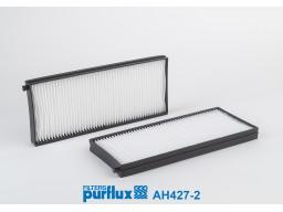 AH427-2 - Kabínový filter PURFLUX