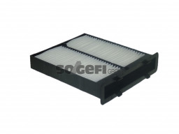 AH429 - Kabínový filter PURFLUX