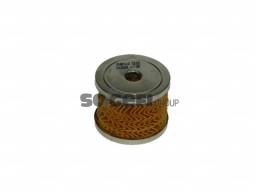 C112 - Palivový filter PURFLUX