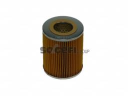 C114 - Palivový filter PURFLUX