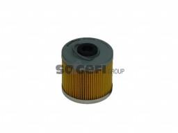 C115A - Palivový filter PURFLUX