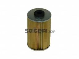 C116 - Palivový filter PURFLUX