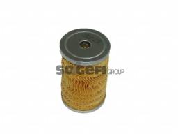 C180 - Palivový filter PURFLUX