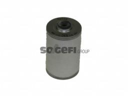 C416 - Palivový filter PURFLUX