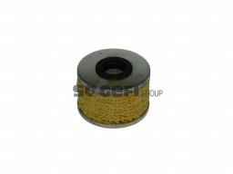 C443 - Palivový filter PURFLUX