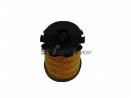 C446 - Palivový filter PURFLUX