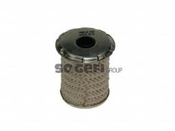 C457 - Palivový filter PURFLUX