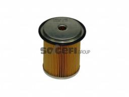 C480 - Palivový filter PURFLUX