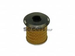 C481 - Palivový filter PURFLUX