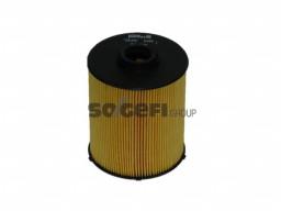 C485 - Palivový filter PURFLUX
