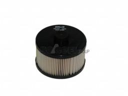 C504 - Palivový filter PURFLUX